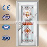 Stainless Steel Security Doors,safety door design with grill