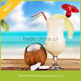 2016 Hot Sale Delicious Coconut Water Importer