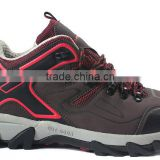 beautiful shoes for men sport shoes