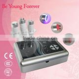 portable mini Radio Frequency Equipment RF Skin slimming machine skin care equipment beauty equipment
