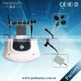 Popular good effect micro current stimulation bio lift machine
