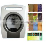 WT-03-B Big Facial Skin Analyzer Magic Mirror