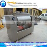 industrial stainless steel wheat flour mxing machine flour mixing machine flour mixer machine price
