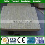 Heat insulation material rock wool/mineral wool insulation price mineral wool/rock wool board(manufacture)