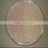 Molecular Sieve 13X for general gas deep drying /removal water and CO2 / desulfurization