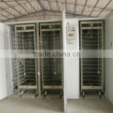 XSB-9 14784pcs Chicken Egg Incubator/Advanced Full-Automatic Egg Incubator/Poultry Incubator