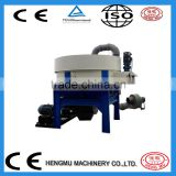 Grinding mills for sale / lab disc mill / used roll crusher