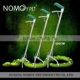 Nomo Snake Tongs Pest Control Snake Catcher Stick High Quality Cheap Price Wholesale China