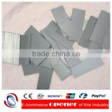 tungsten cemented carbide sheet/plate pin bush stainless steel aluminum copper titanium usage