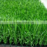 football sport field economic PE material artificial turf grass good price