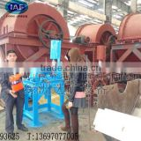 Convenient Operation,Centrifugal Machine to Process the Oil,centrifugal processing machine,lab Centrifugal Machine
