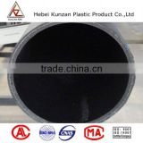 hdpe pipe for underground coal mining water supply