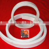 High Quality Felt Seal, felt ring seal, felt seal strips