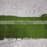 thin extra long moss carpet high density imitated fake moss blanket