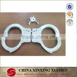 Police steel Handcuff