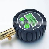 New Design For Truck Tire Pressure Gauge