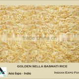RICE FROM INDIA BEST QUALITY AND PACKING IN YOUR BRAND NAME