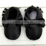 High quality baby wear winter warmly Wholesale children shoes