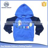 stock lot baby boy coat winter jacket kid top quality children clothes