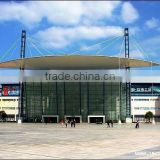 Yiwu TRANSLATOR YIWU Trade EXPORT shipping Agent for Yiwu FUTIAN Market
