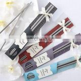 wedding gifts Chopsticks
