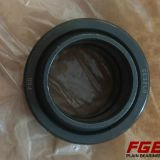 FGB Radial Spherical Plain Bearings GE60ES GE60DO Ball Joint Bearings