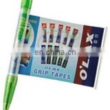 Pull Out Banner Pen for Promotion