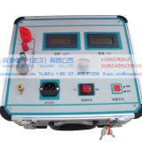NANAO ELECTRIC Manufacture NAHL 100A Contacts (circuit) resistance tester