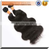 2015 Alibaba express 5A 6A 7A 8A unprocessed fast shipping hair body wave brazil hair wavy hair weave