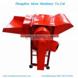 Multifunction large rice and wheat threshing machine on sale/sunflower paddy threshing machine
