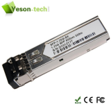 Compatible Huawei 1.25Gbps 850nm 550m SFP Transceiver Module GLC Sx MM