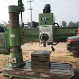 SMTCL Z3050X16-1 Radial Drilling Machine