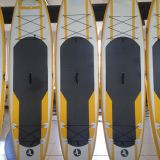 Top quality manufacturer inflatable sup boards surfboard with best price and high quality