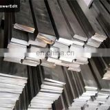 201/304/316 stainless steel flat bar wire from manufacturer