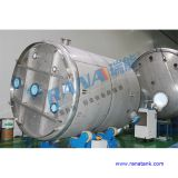 sell High purity Fluoroplastic PTFE PFA Anticorrosion Equipment