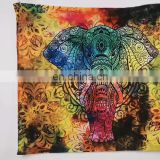 Wholesale Mandala Tapestry Light-weight Wall Hanging Tapestry