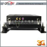 high quality factory price 3g mobile cms dvr mobile dvr with 3g