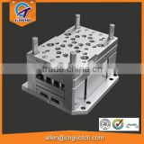 Standard mold base plastic injection mould base,OEM mould base