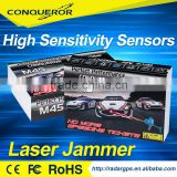 INQUIRY about Taiwan anti speed gun laser diffuser protect car avoid speed camera radar blinder