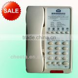 hot sell Alcatel hotel telephone