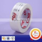 home and office use painting masking adhesive film temperature resisted surface protective