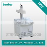 Desktop Fiber Marking Machine BML-FT/FTS from Jinan Bodor