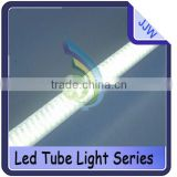 18w high quality CE 3 years warranty SMD 3528 2G11 led tube light equal to 40w traditional energy saving lamp