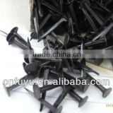 blue shoe tack nail manufacture)#01