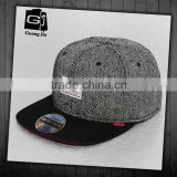Golf Flat Snap Back Bulk Snapback Cheap Brand Snap Back Hats Snap Back                                                                         Quality Choice