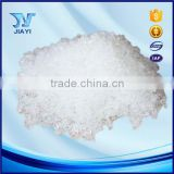 Wholesale direct from China nylon 6 chips nylon raw material prices