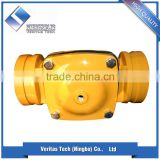 Best selling hot chinese products high pressure air valve innovative products for import