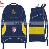 Carrying Travelling School Sports Equipment Packaging Bag