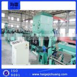 Steel bar straightening machine for sale from China Suppliers