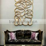 2015 latest European design bed jute fabric for sofa sofa set designs and prices with foshan